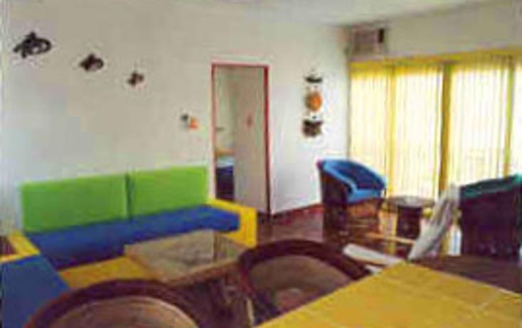 Foto de casa en venta en  , playa hermosa, boca del río, veracruz de ignacio de la llave, 1071171 No. 15