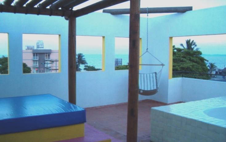 Foto de casa en venta en  , playa hermosa, boca del río, veracruz de ignacio de la llave, 1071171 No. 16