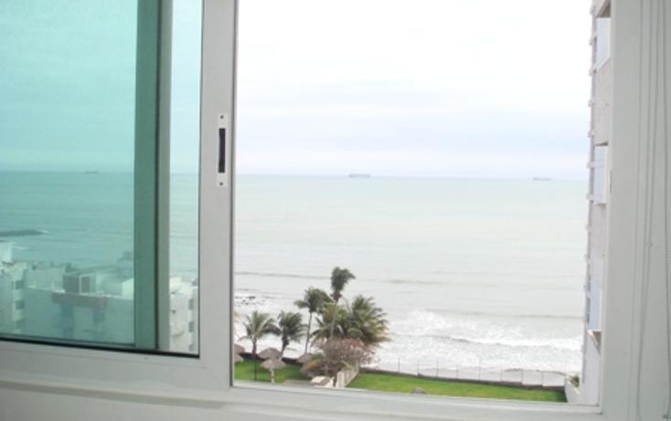 Foto de departamento en renta en  , playa hermosa, boca del río, veracruz de ignacio de la llave, 1150251 No. 05