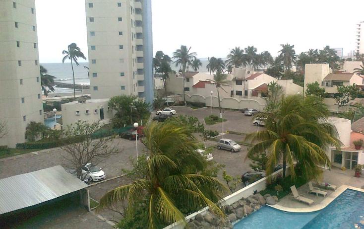Foto de departamento en venta en  , playa hermosa, boca del río, veracruz de ignacio de la llave, 1294905 No. 02