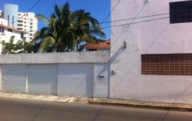 Foto de casa en venta en  , playa hermosa, boca del río, veracruz de ignacio de la llave, 1488811 No. 03
