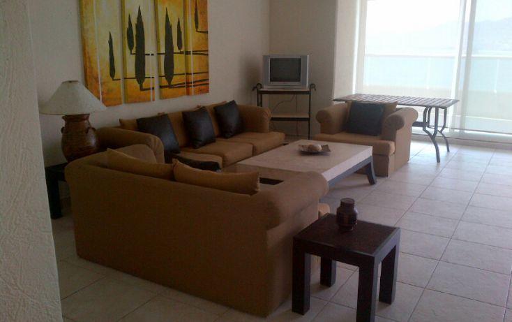 Foto de departamento en venta en playa icacos, costa azul, acapulco de juárez, guerrero, 1701028 no 01