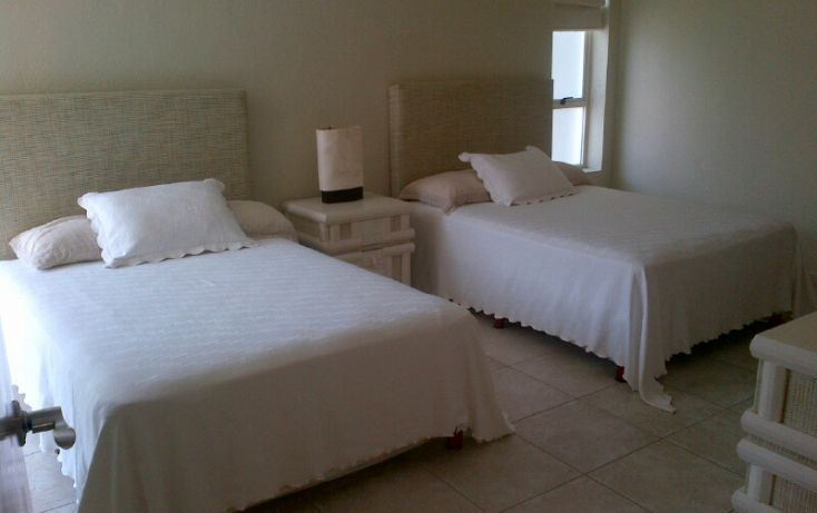 Foto de departamento en venta en playa icacos, costa azul, acapulco de juárez, guerrero, 1701028 no 04