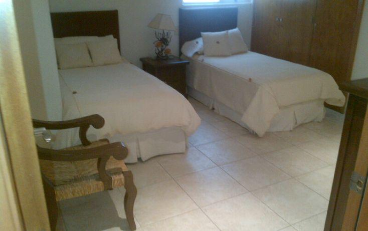Foto de departamento en venta en playa icacos, costa azul, acapulco de juárez, guerrero, 1701028 no 06