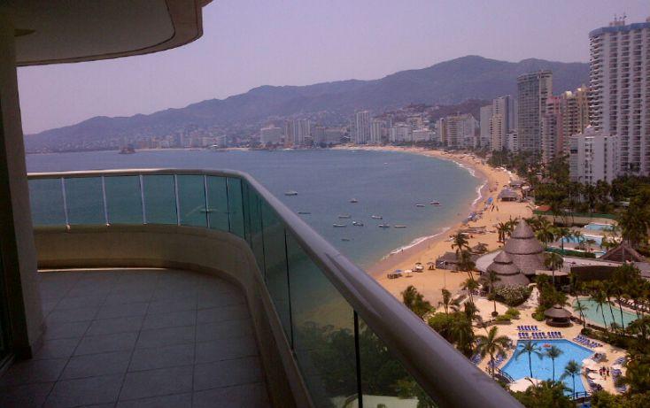 Foto de departamento en venta en playa icacos, costa azul, acapulco de juárez, guerrero, 1701028 no 14