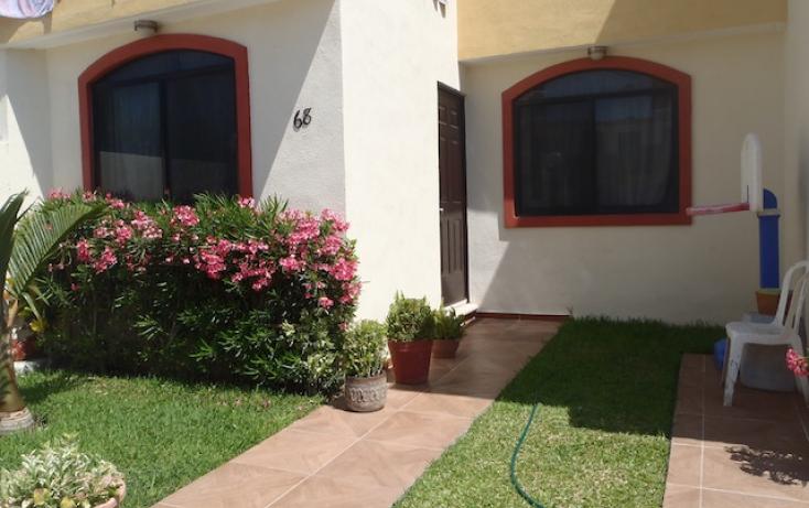 Foto de casa en condominio en renta en playa la majahua, la puerta, zihuatanejo de azueta, guerrero, 803795 no 01