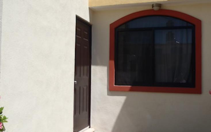 Foto de casa en condominio en renta en playa la majahua, la puerta, zihuatanejo de azueta, guerrero, 803795 no 02