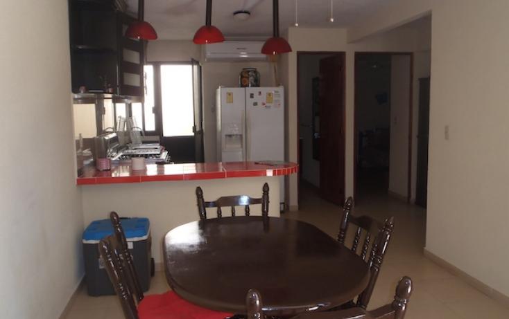 Foto de casa en condominio en renta en playa la majahua, la puerta, zihuatanejo de azueta, guerrero, 803795 no 04