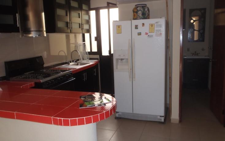 Foto de casa en condominio en renta en playa la majahua, la puerta, zihuatanejo de azueta, guerrero, 803795 no 05