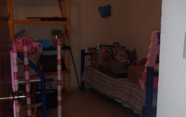 Foto de casa en condominio en renta en playa la majahua, la puerta, zihuatanejo de azueta, guerrero, 803795 no 06