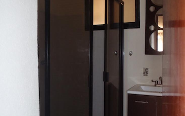Foto de casa en condominio en renta en playa la majahua, la puerta, zihuatanejo de azueta, guerrero, 803795 no 07
