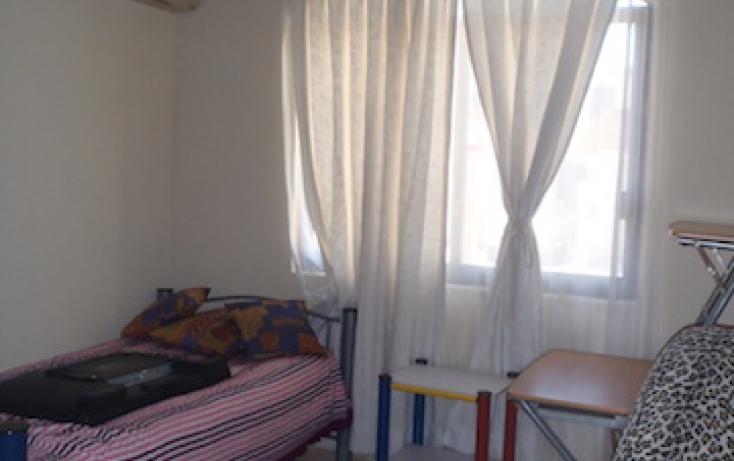 Foto de casa en condominio en renta en playa la majahua, la puerta, zihuatanejo de azueta, guerrero, 803795 no 08