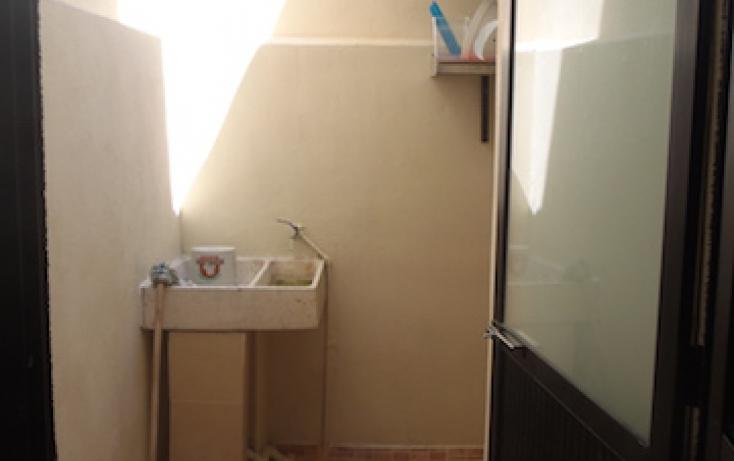Foto de casa en condominio en renta en playa la majahua, la puerta, zihuatanejo de azueta, guerrero, 803795 no 11