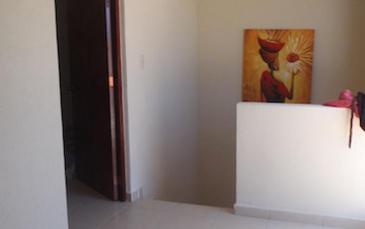 Foto de casa en condominio en renta en playa la majahua, la puerta, zihuatanejo de azueta, guerrero, 803795 no 15
