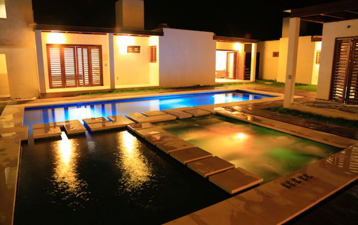 Foto de casa en condominio en renta en playa larga, coacoyul, zihuatanejo de azueta, guerrero, 1205297 no 01