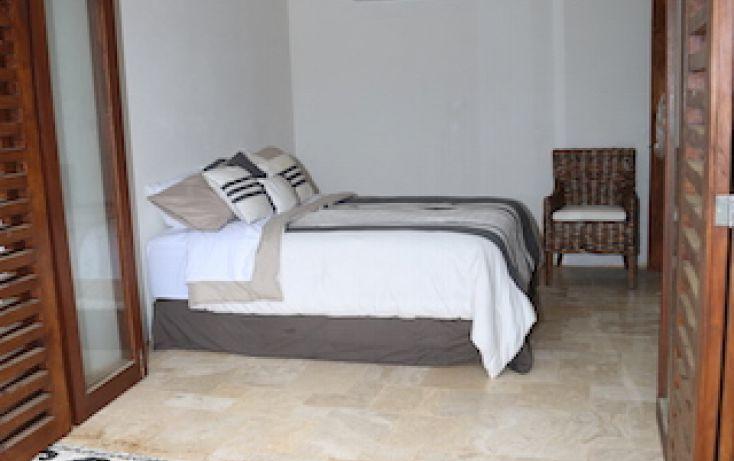 Foto de casa en condominio en renta en playa larga, coacoyul, zihuatanejo de azueta, guerrero, 1205297 no 09