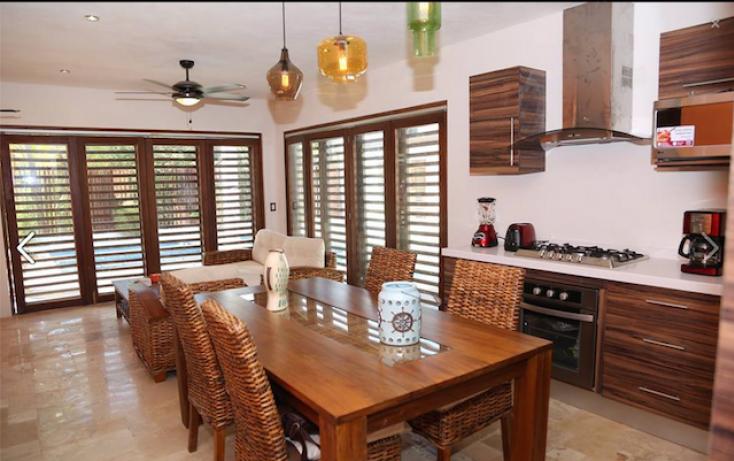 Foto de casa en condominio en renta en playa larga, coacoyul, zihuatanejo de azueta, guerrero, 1205305 no 05