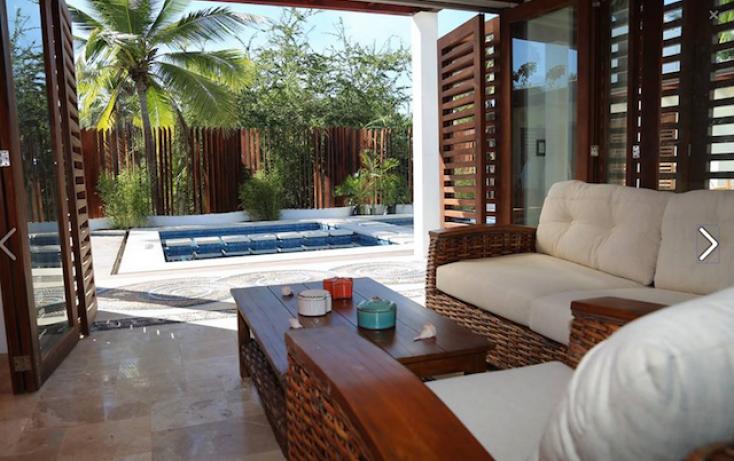 Foto de casa en condominio en renta en playa larga, coacoyul, zihuatanejo de azueta, guerrero, 1205305 no 06