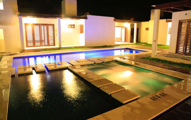 Foto de casa en condominio en renta en playa larga, coacoyul, zihuatanejo de azueta, guerrero, 1205313 no 01