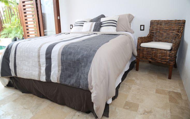 Foto de casa en condominio en renta en playa larga, coacoyul, zihuatanejo de azueta, guerrero, 1205313 no 08