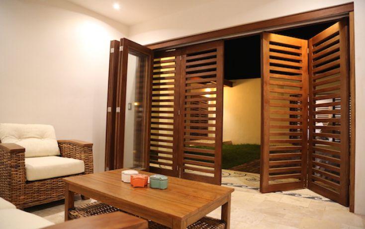 Foto de casa en condominio en renta en playa larga, coacoyul, zihuatanejo de azueta, guerrero, 1445315 no 03