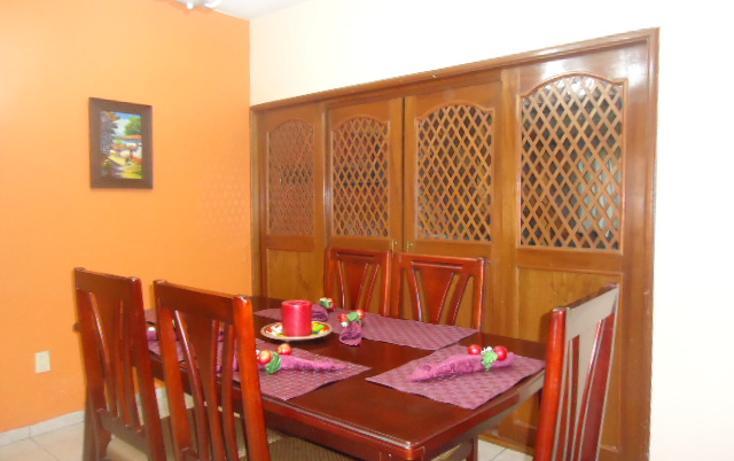 Foto de casa en venta en playa las gemelas 402, villas playa sur, mazatlán, sinaloa, 1921557 no 01
