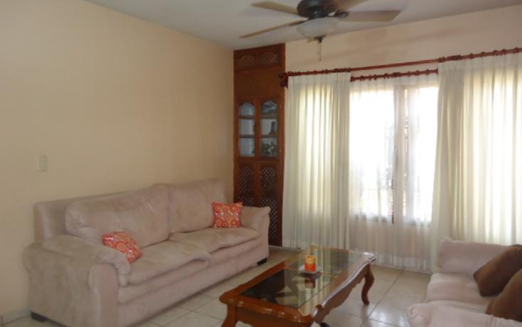 Foto de casa en venta en  , villas playa sur, mazatlán, sinaloa, 1921557 No. 04