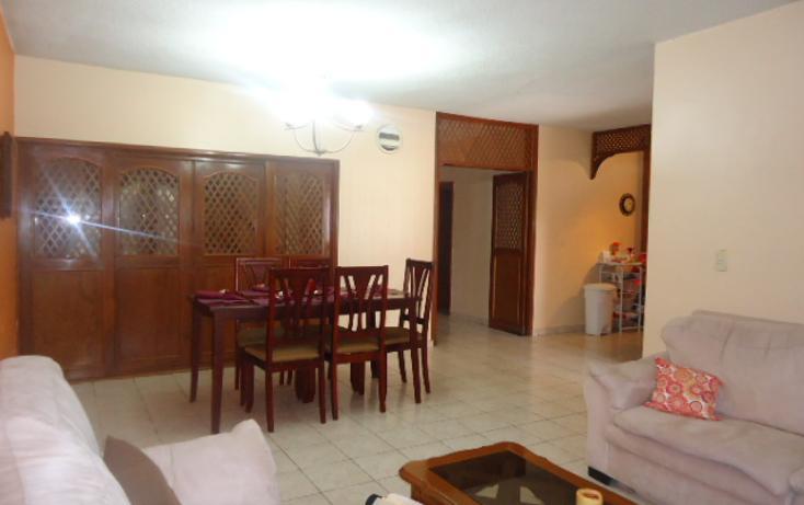 Foto de casa en venta en  , villas playa sur, mazatlán, sinaloa, 1921557 No. 05