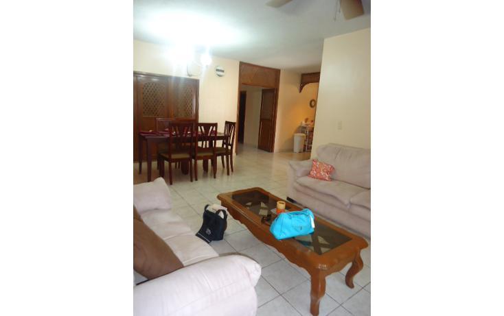 Foto de casa en venta en  , villas playa sur, mazatlán, sinaloa, 1921557 No. 06