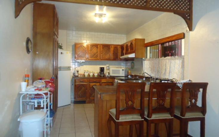 Foto de casa en venta en  , villas playa sur, mazatlán, sinaloa, 1921557 No. 07