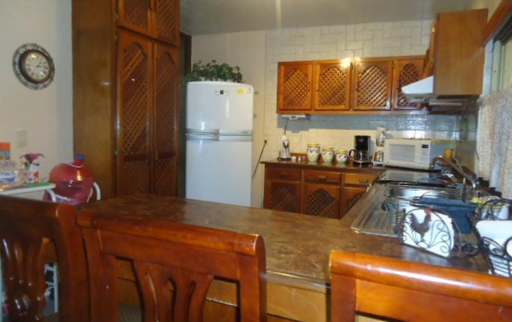 Foto de casa en venta en playa las gemelas 402, villas playa sur, mazatlán, sinaloa, 1921557 no 08