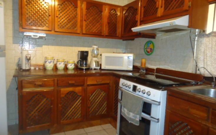 Foto de casa en venta en playa las gemelas 402, villas playa sur, mazatlán, sinaloa, 1921557 no 12