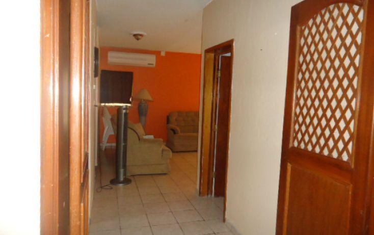 Foto de casa en venta en playa las gemelas 402, villas playa sur, mazatlán, sinaloa, 1921557 no 13