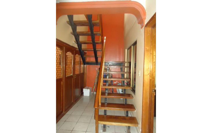 Foto de casa en venta en  , villas playa sur, mazatlán, sinaloa, 1921557 No. 14