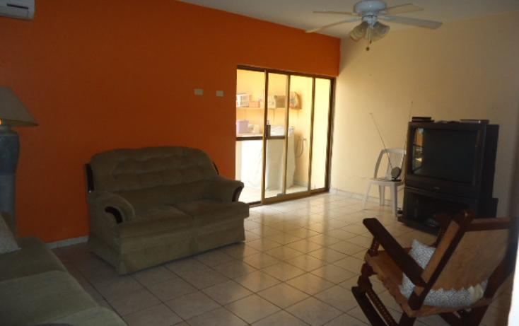 Foto de casa en venta en  , villas playa sur, mazatlán, sinaloa, 1921557 No. 17
