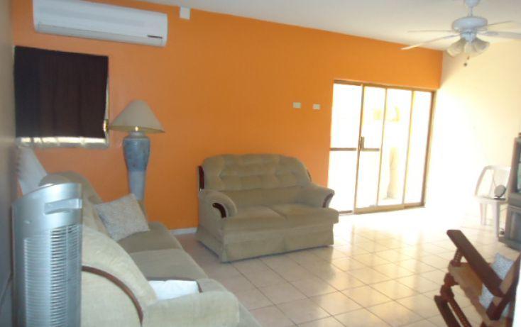 Foto de casa en venta en playa las gemelas 402, villas playa sur, mazatlán, sinaloa, 1921557 no 18