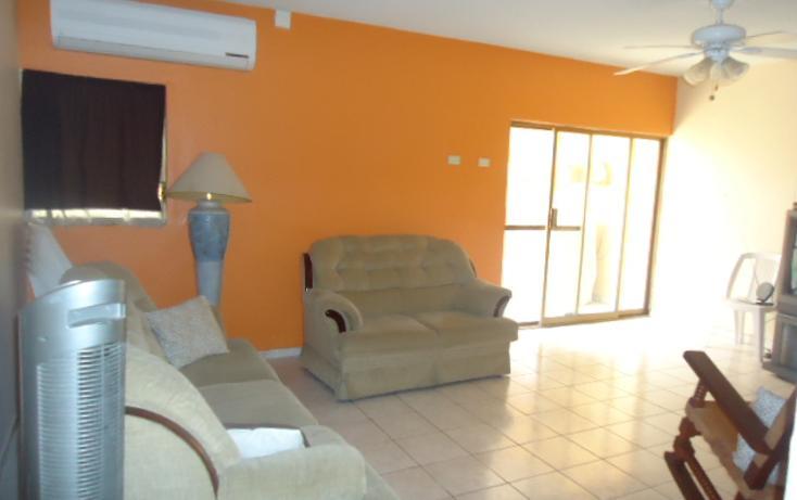 Foto de casa en venta en  , villas playa sur, mazatlán, sinaloa, 1921557 No. 18