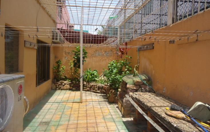 Foto de casa en venta en  , villas playa sur, mazatlán, sinaloa, 1921557 No. 23