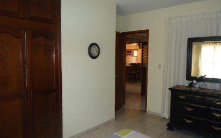 Foto de casa en venta en  , villas playa sur, mazatlán, sinaloa, 1921557 No. 27