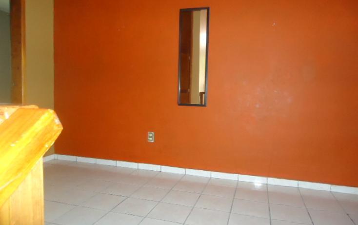 Foto de casa en venta en  , villas playa sur, mazatlán, sinaloa, 1921557 No. 28