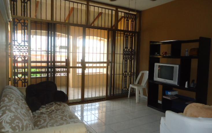 Foto de casa en venta en  , villas playa sur, mazatlán, sinaloa, 1921557 No. 29