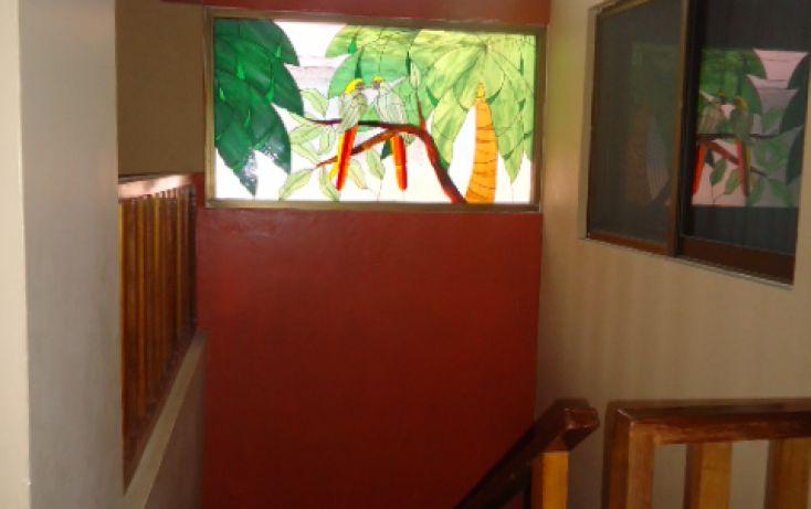 Foto de casa en venta en playa las gemelas 402, villas playa sur, mazatlán, sinaloa, 1921557 no 30