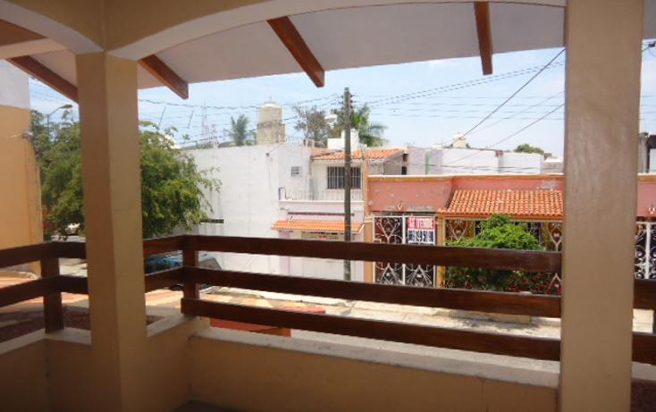 Foto de casa en venta en  , villas playa sur, mazatlán, sinaloa, 1921557 No. 31