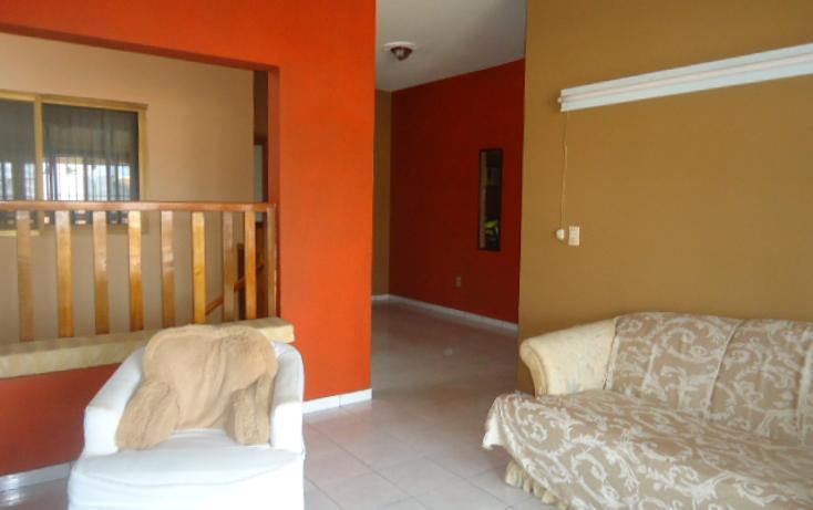 Foto de casa en venta en  , villas playa sur, mazatlán, sinaloa, 1921557 No. 32