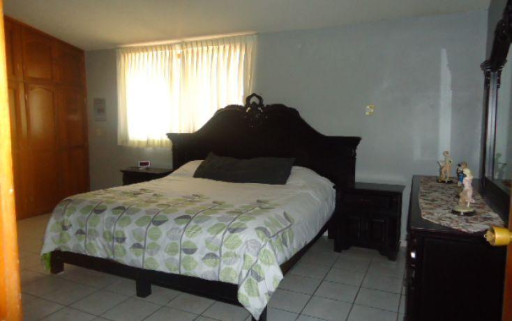 Foto de casa en venta en playa las gemelas 402, villas playa sur, mazatlán, sinaloa, 1921557 no 33