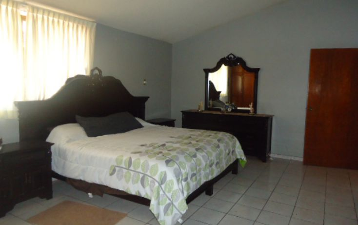 Foto de casa en venta en playa las gemelas 402, villas playa sur, mazatlán, sinaloa, 1921557 no 34