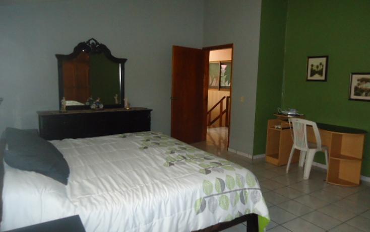 Foto de casa en venta en  , villas playa sur, mazatlán, sinaloa, 1921557 No. 36
