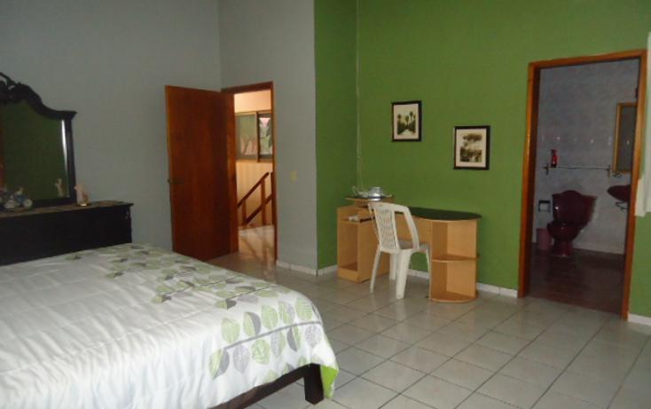 Foto de casa en venta en  , villas playa sur, mazatlán, sinaloa, 1921557 No. 37