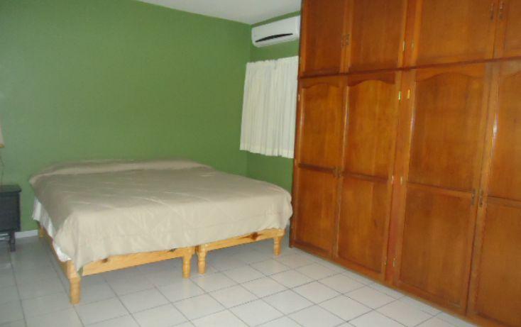 Foto de casa en venta en playa las gemelas 402, villas playa sur, mazatlán, sinaloa, 1921557 no 39