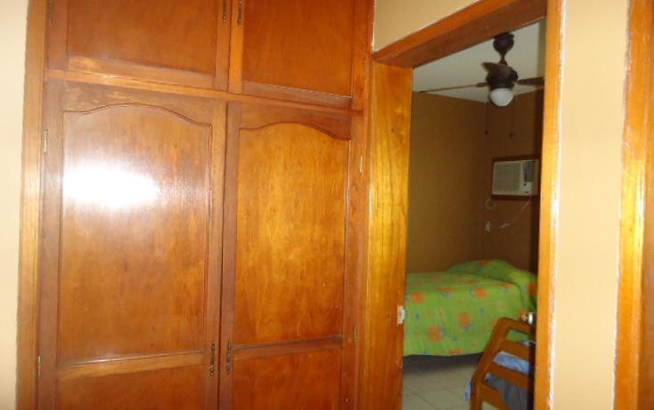Foto de casa en venta en  , villas playa sur, mazatlán, sinaloa, 1921557 No. 41